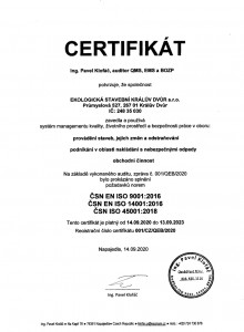 certifikat-EKO